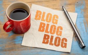 ブログが続かない人のためのシンプルな7つの解決方法
